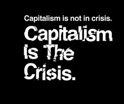 246_capitalism_is_the_crisis_logo.jpg