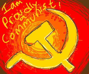 A3Lc3qXYkg-1.png