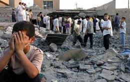afghan_child_bombing_400_afghans_suffer.jpg