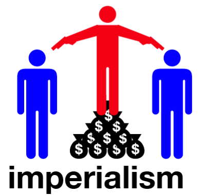 imperialism.png